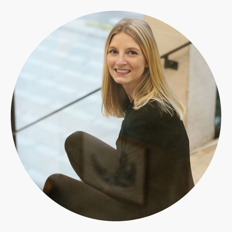 Anna Freund