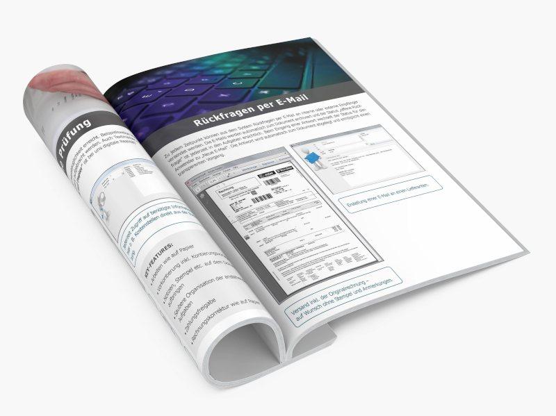 Broschüre zu consolvo-XL